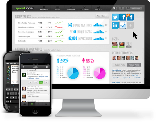 interface_sproutsocial