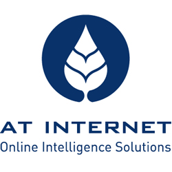logo_at-internet