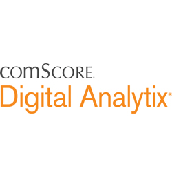 logo_digital-analytix-comescore