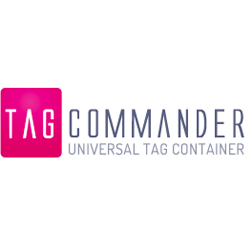 logo_tag-commander