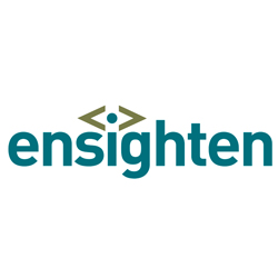 logo_ensighten