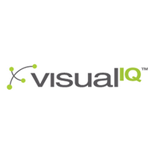 logo_visualIQ