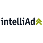logo_intelliad