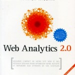 livre-web-analytics-2.0