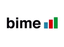 logo bime-analytics