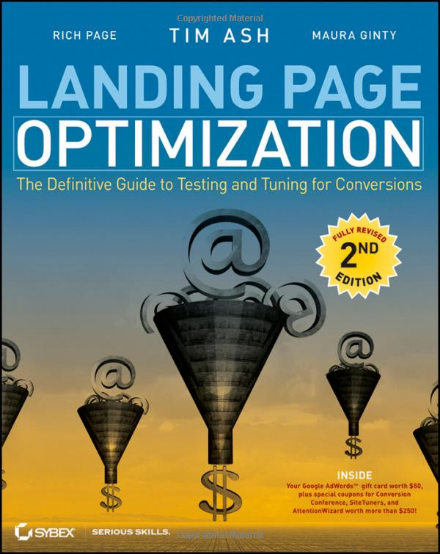 tim-ash_Landing Page Optimization