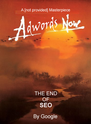 Adwords-Now-AT-internet