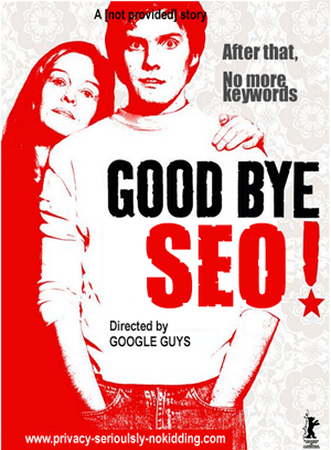 Goodbye-SEO-AT-internet