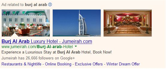 jumeirah_screen