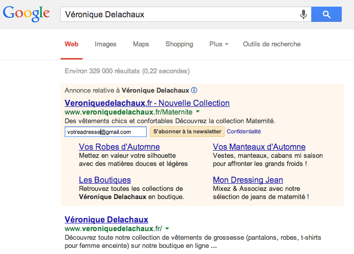 veronique_delachaux_screen