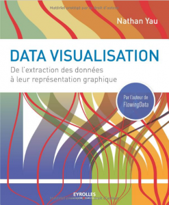 Data-visualisation_nathan-yau