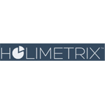 logo_holimetrix