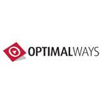 logo_optimal-ways