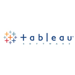 logo_tableau-software
