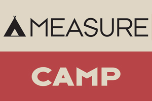 measure-camp