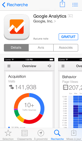 google-analytics-ios-app